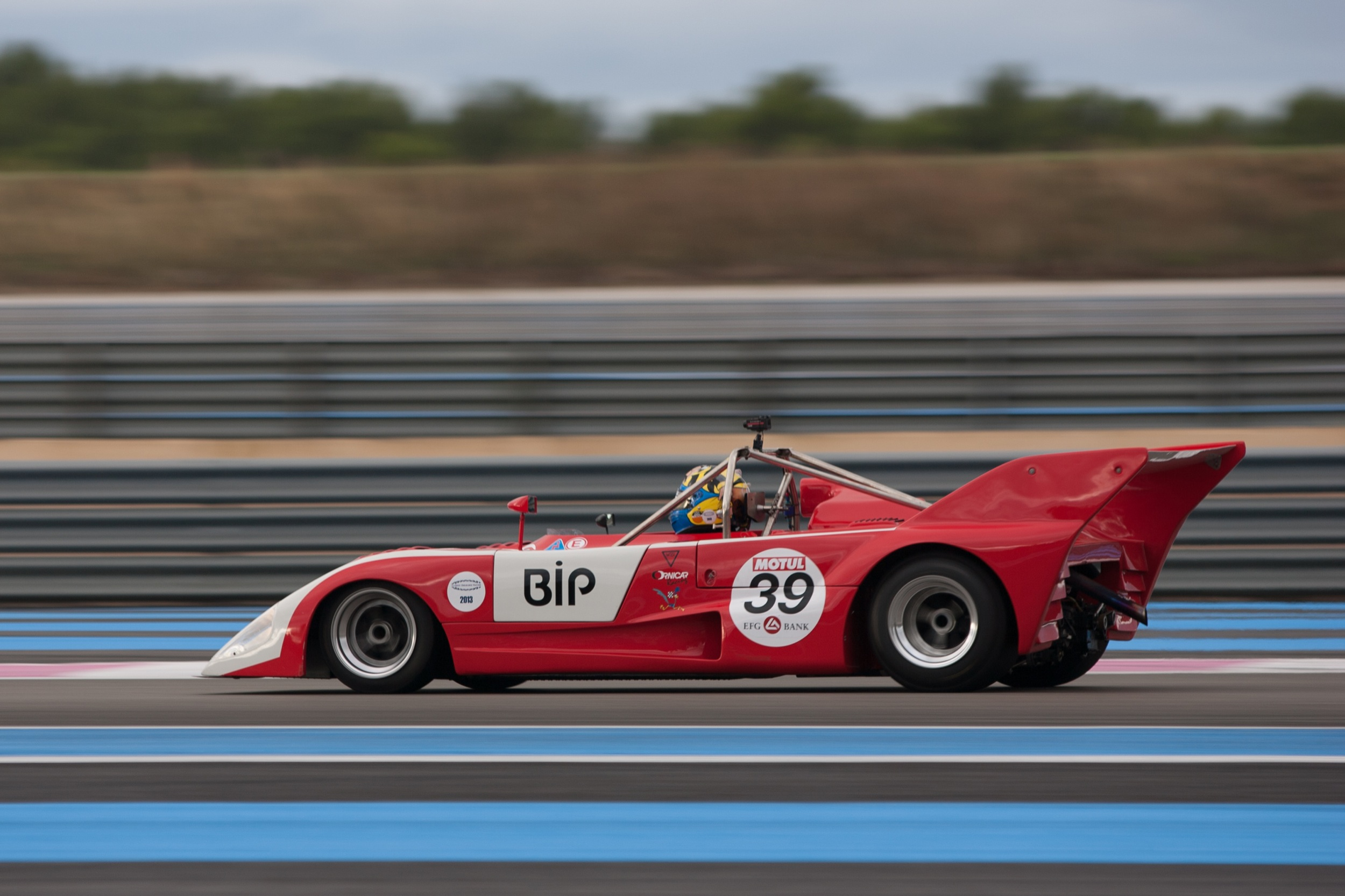 LOLA T292 HU 64 for sale Ascott Collection 5.jpg