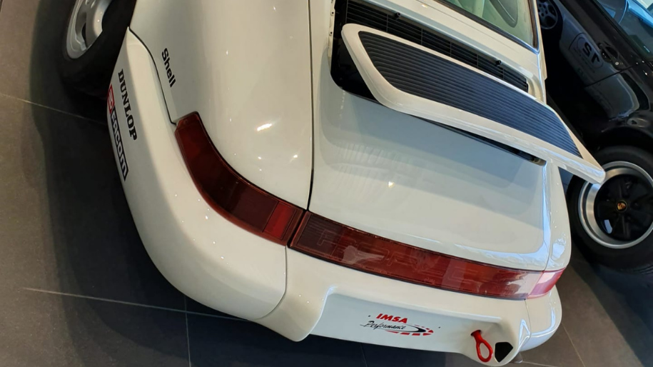 porsche 964 Carrera cup for sale 17.png