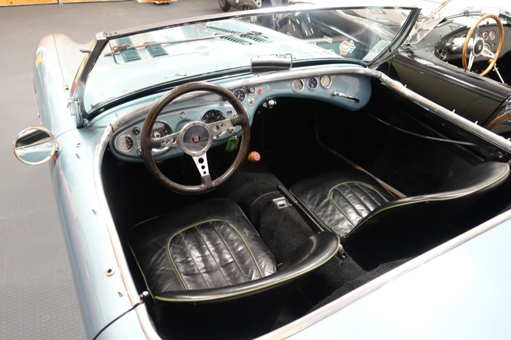 Austin Healey bn2 for sale 2.JPG