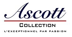 ascott collection