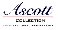 ascott collection