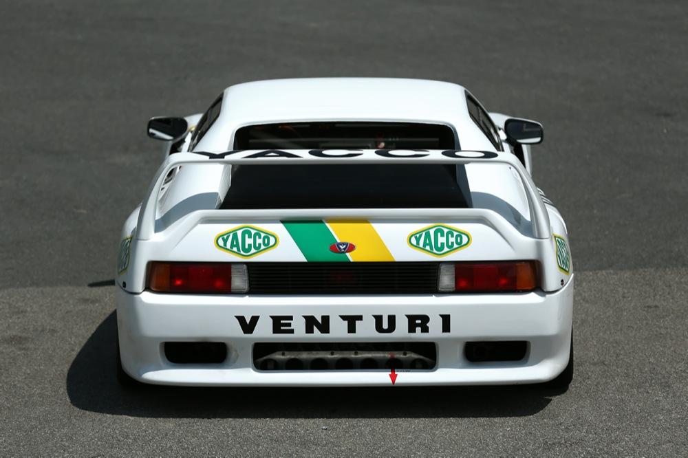 1992 Venturi 400 Trophy 5.jpg