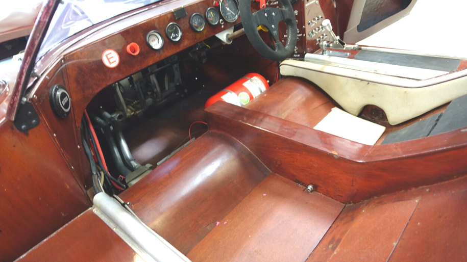costin nathan gt for sale 23.png