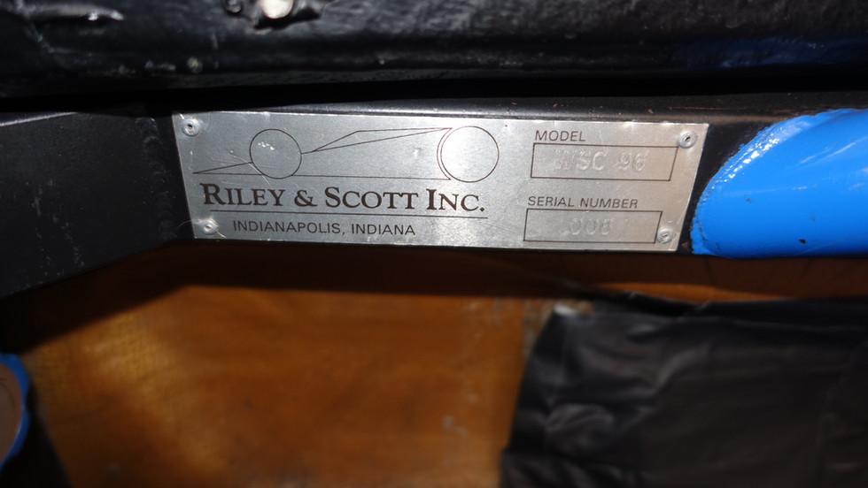 riley & scott mkIII for sale 15.jpg