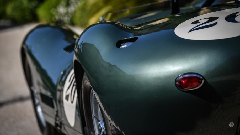 lister jaguar knobbly for sale 15.png
