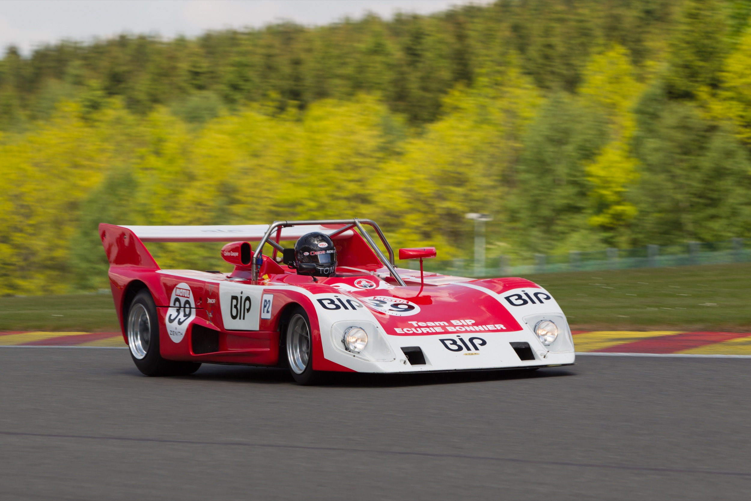 LOLA T292 HU 64 for sale Ascott Collection 9.jpg