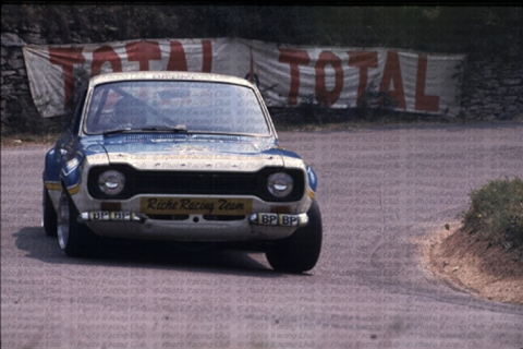 FORD ESCORT GR2 21.PNG
