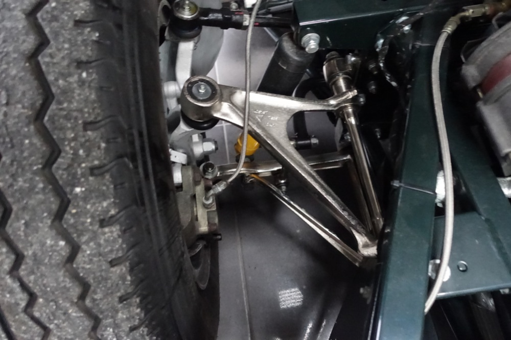 Jaguar E type FIA 20.JPG