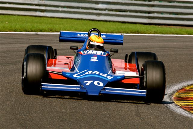 Tyrrell 010 FOR SALE 6.JPG