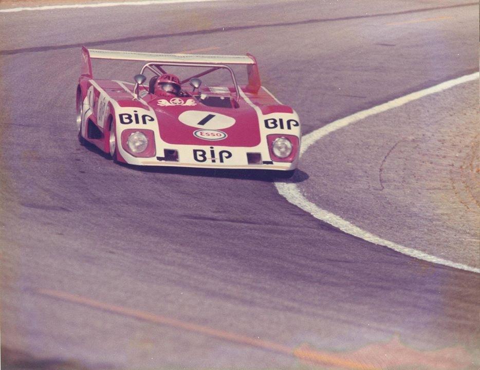 1973 Lola T292 HU 64 24.JPG