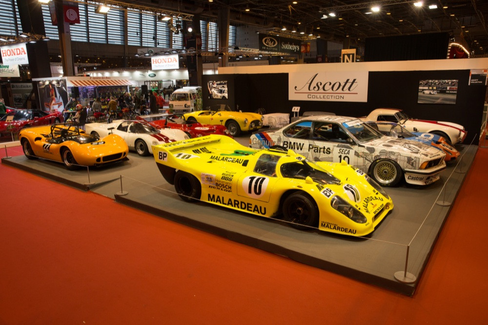 wm-2017-retromobile-18.jpg