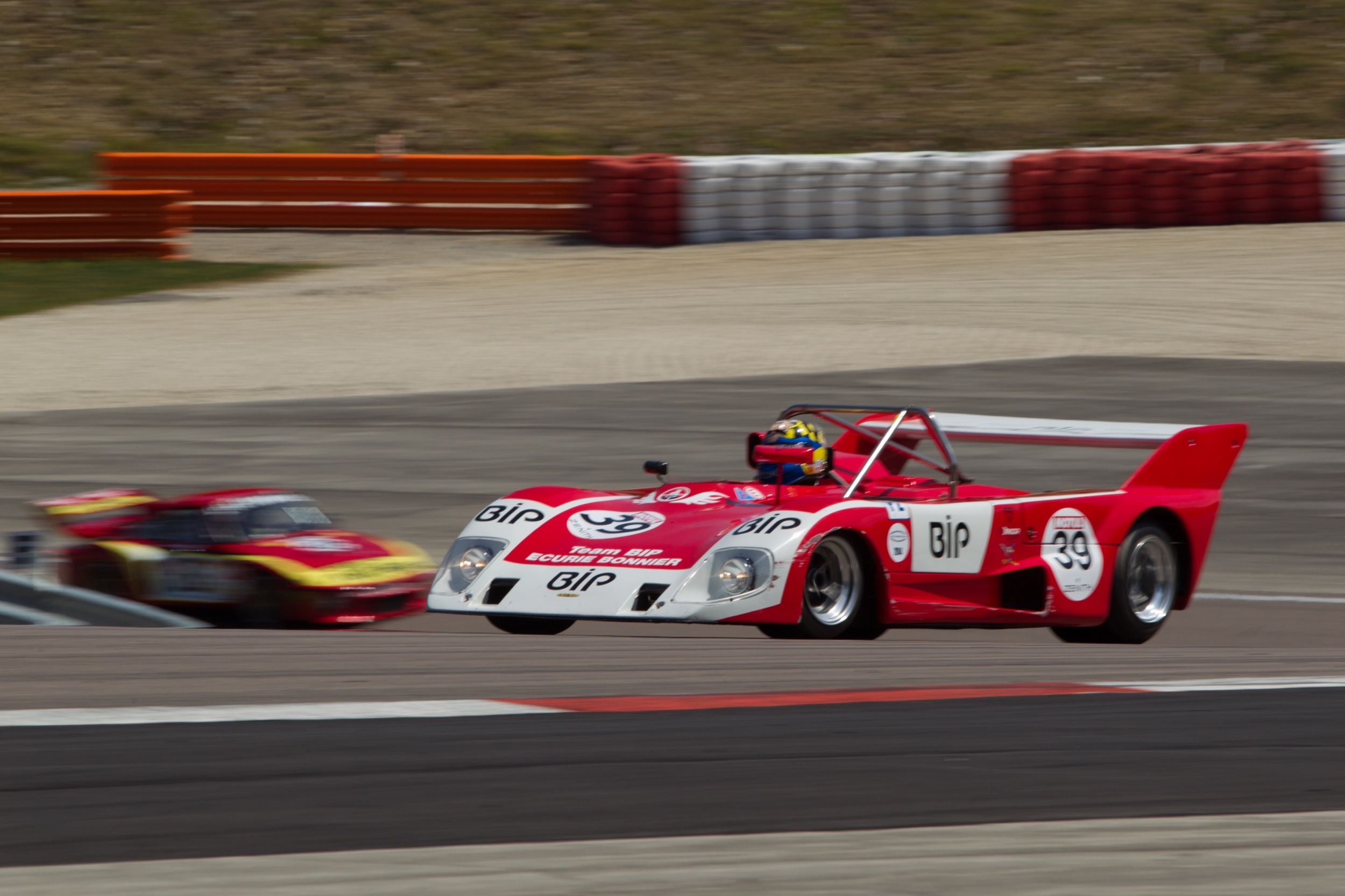 LOLA T292 HU 64 for sale Ascott Collection 13.jpg