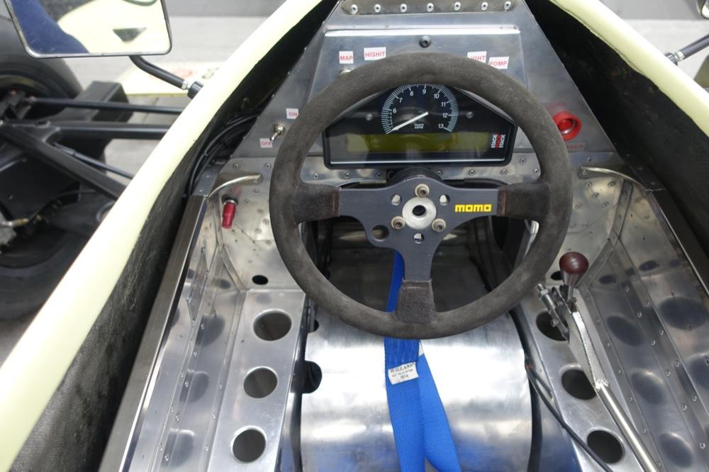 Arrows A6 F1 5.JPG