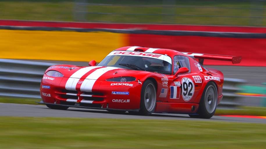 viper gtsr gt1 for sale ascott collection 12.png