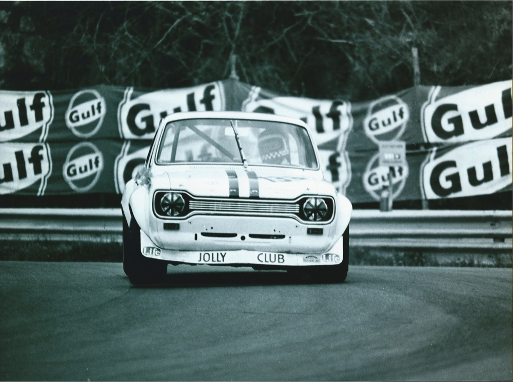 1972 Ford Escort Broadspeed 9-4-1972 Coppa Primavera Finotto 2.jpg