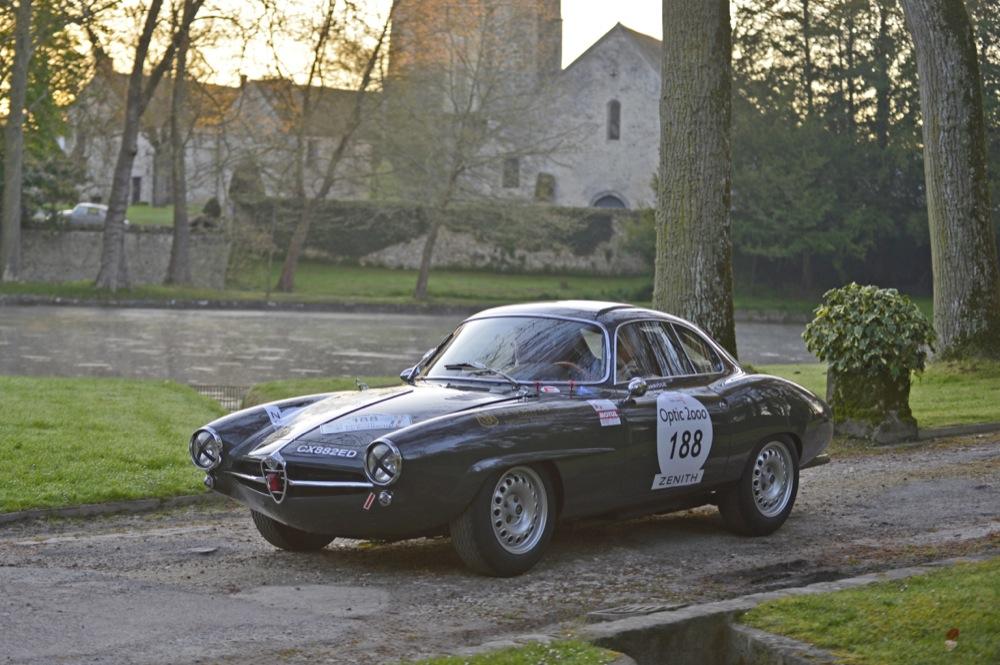 Alfa Romeo Giulietta Sprint Special 1,6l 1.JPG