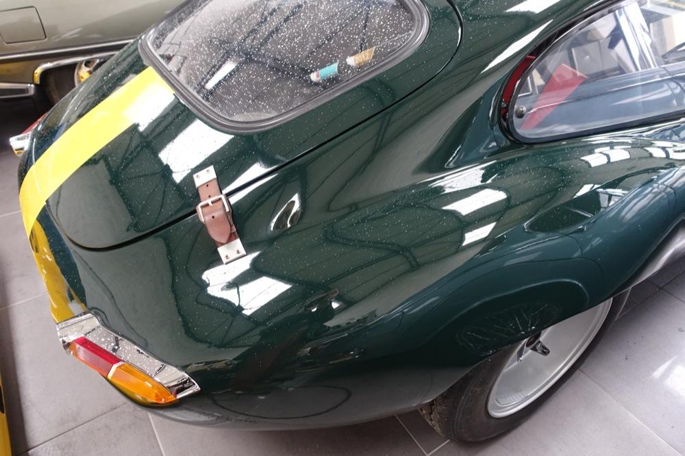 Jaguar E type FIA 25.JPG