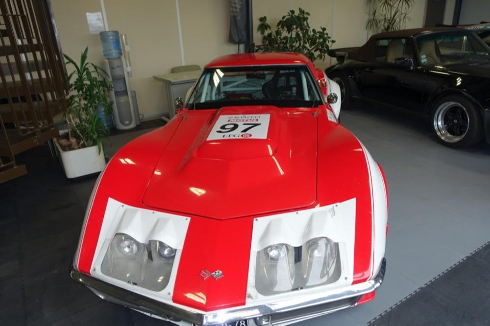 Chevrolet Corvette FIA 22.JPG