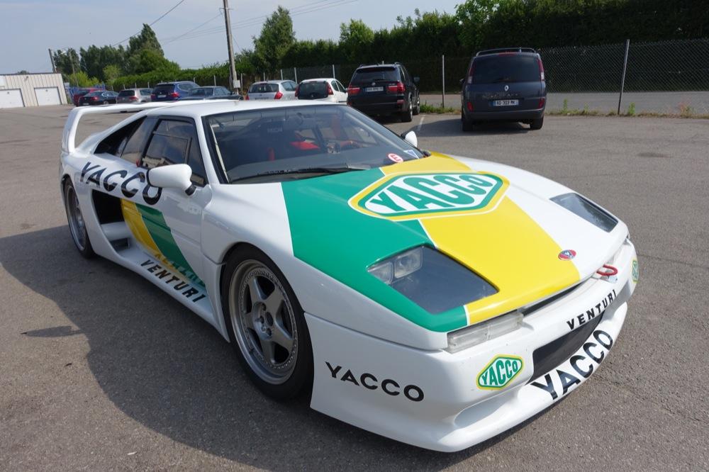 VENTURI 400 Trophy no57 Yacco 5.JPG