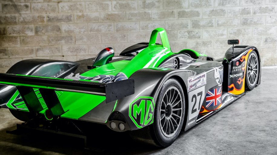 mg lola ex257 for sale 79.png