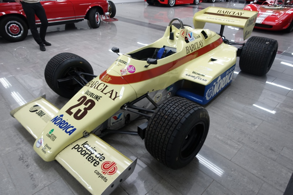 Arrows A6 F1 4.JPG