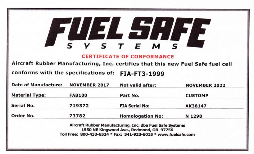 Fuel tank certificate.png