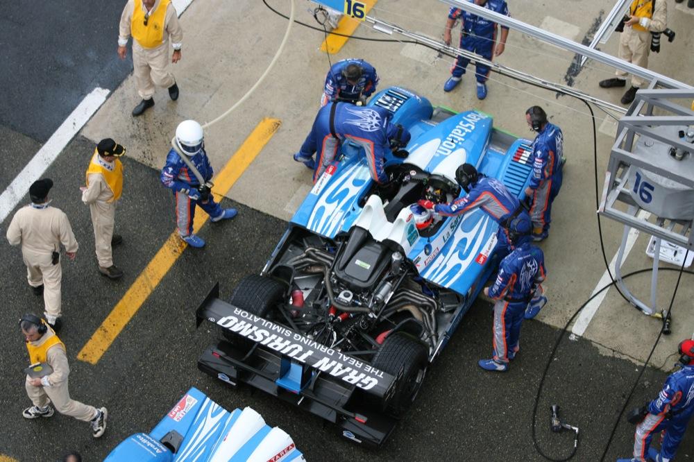 2007 PESCAROLO 1 9.jpg