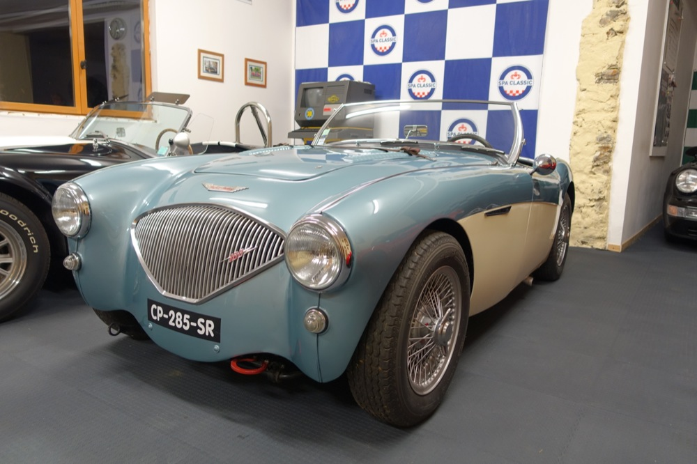 Austin Healey bn2 for sale 1.JPG