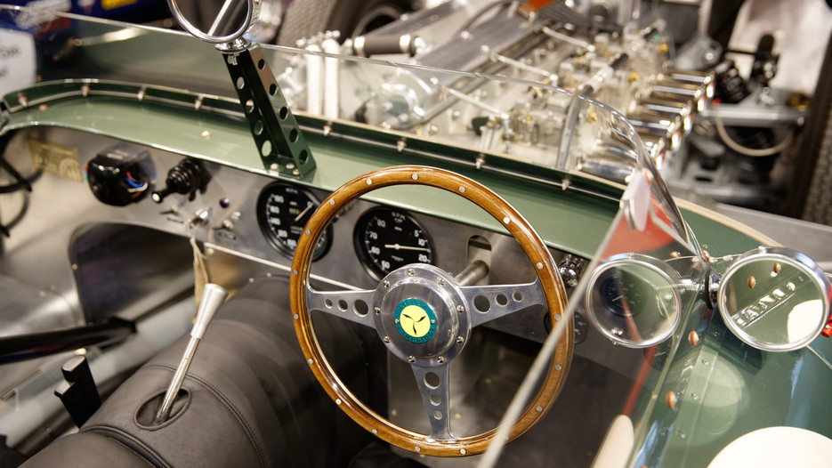 lister knobbly for sale 8.jpg