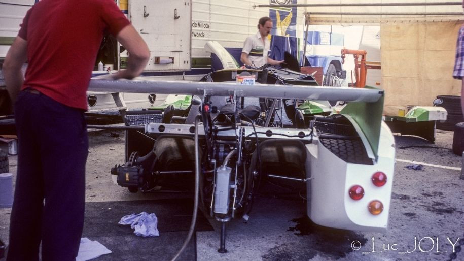 lola t600 for sale ascott collection 7.j