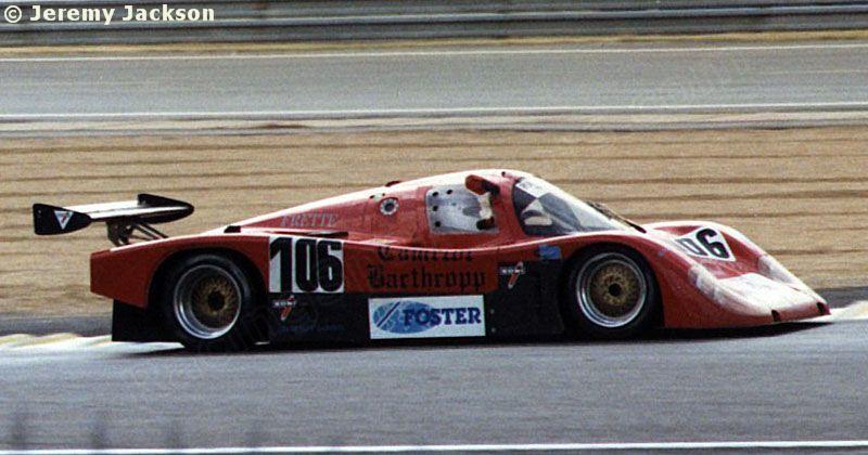 WM_Le_Mans-1989-06-11-106