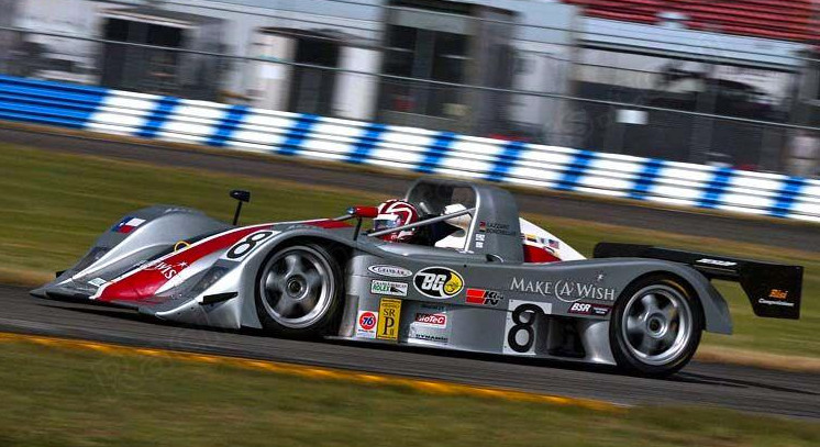 lola b2k_40 for sale ascott collection.j