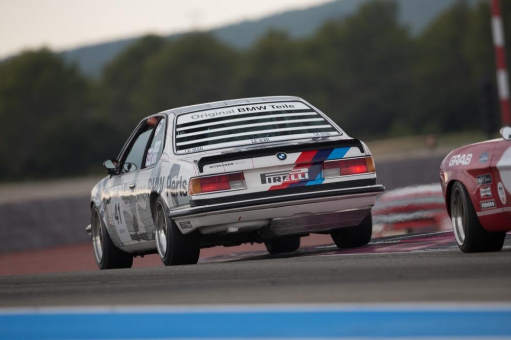 BMW 635 CSI Schnitzer RA2-79 16.jpg