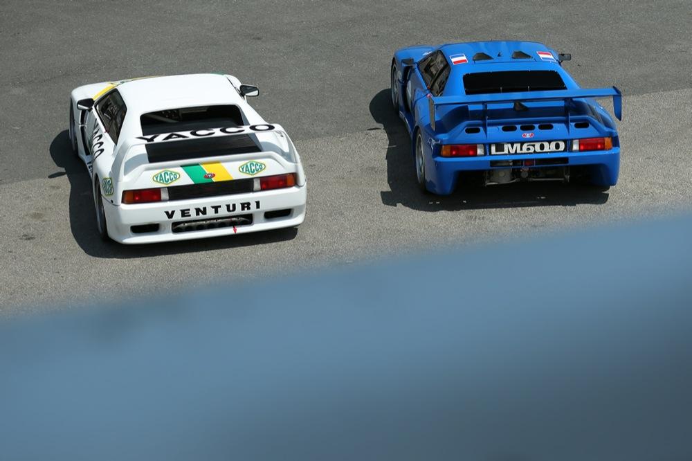 1992 Venturi 400 Trophy 4.jpg