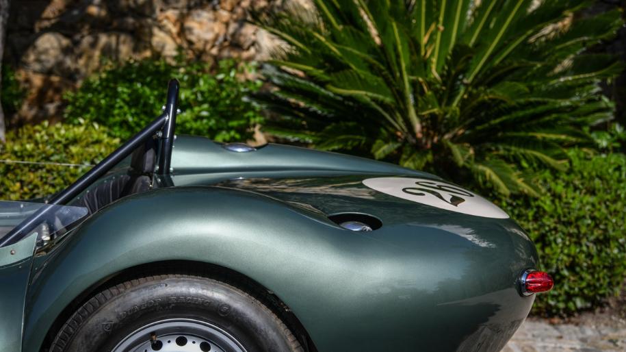 lister jaguar knobbly for sale 20.png