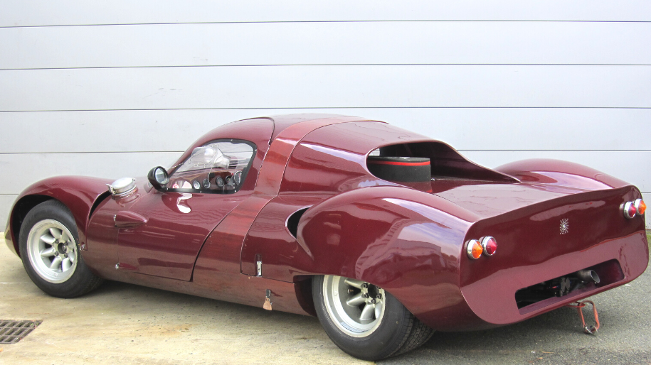 costin nathan gt for sale 6.png