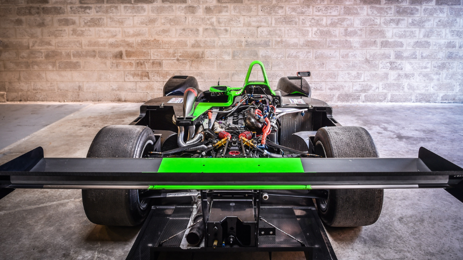 mg lola ex257 for sale 60.png