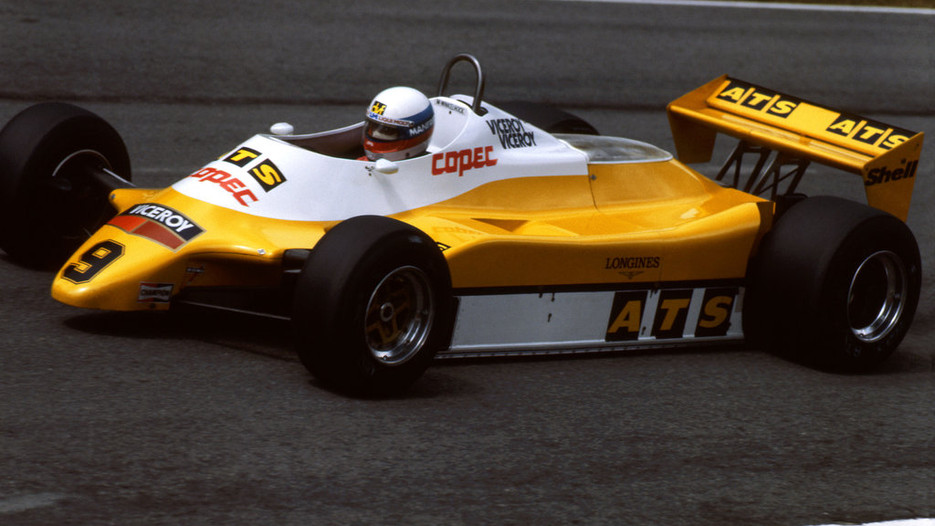 Historic formula one for sale.jpg