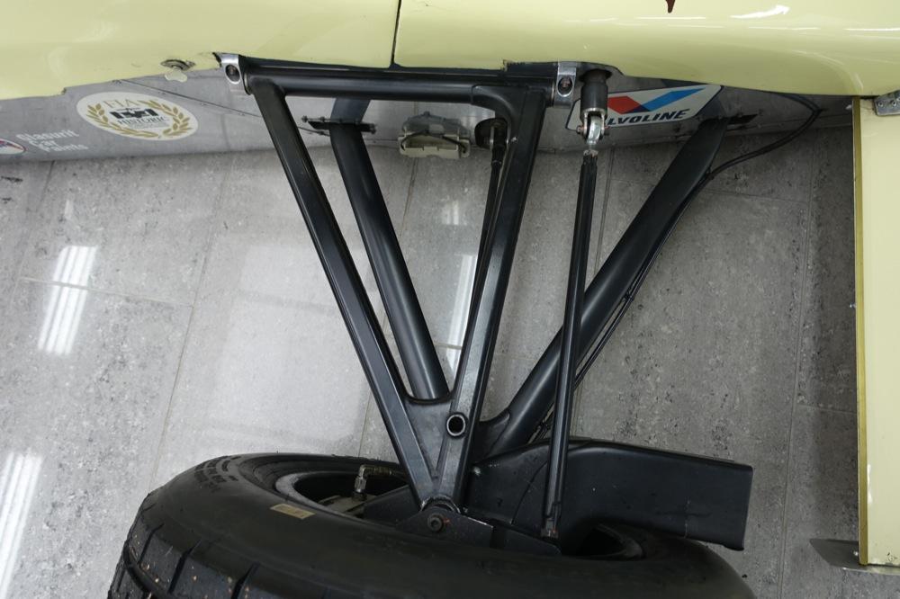 Arrows A6 F1 13.JPG