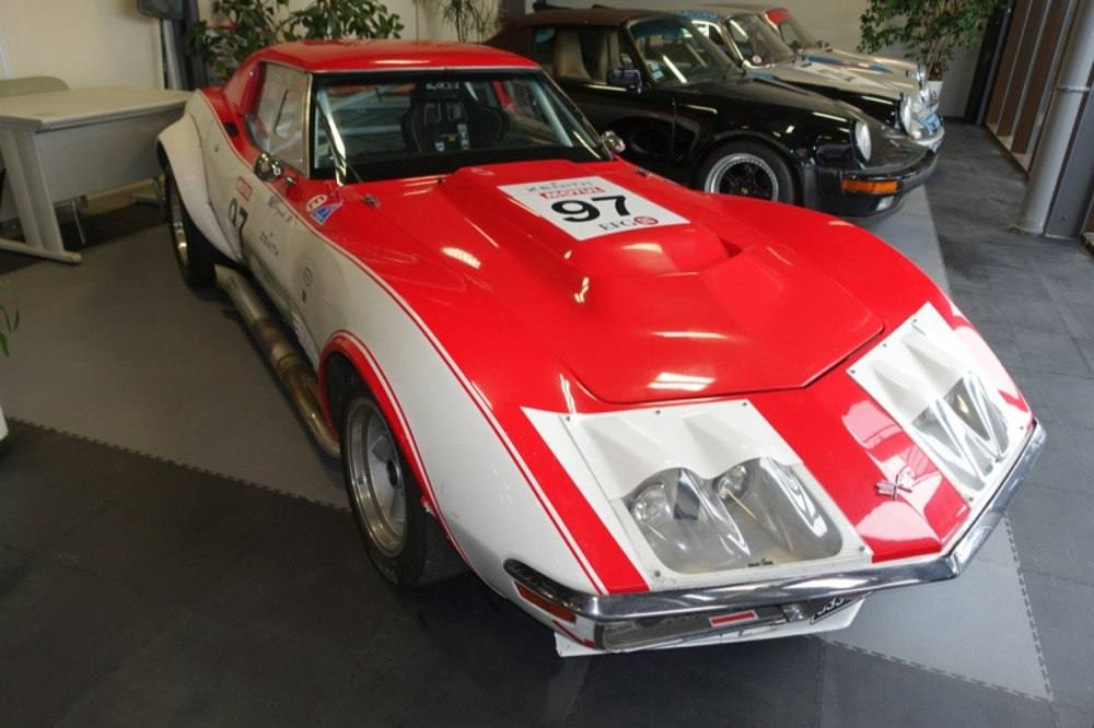 Chevrolet Corvette FIA 23.JPG