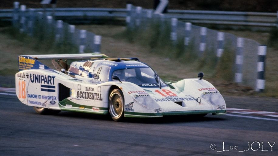 lola t600 for sale ascott collection 25.