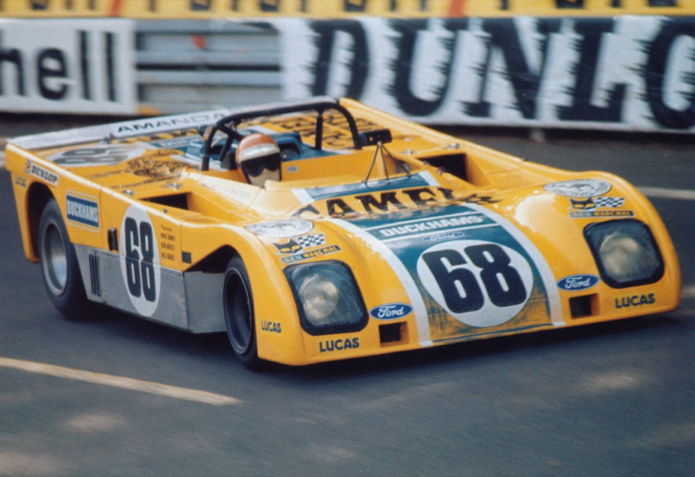 1972 DUCKHAMS 24 HOURS OF LE MANS 72 5.jpg