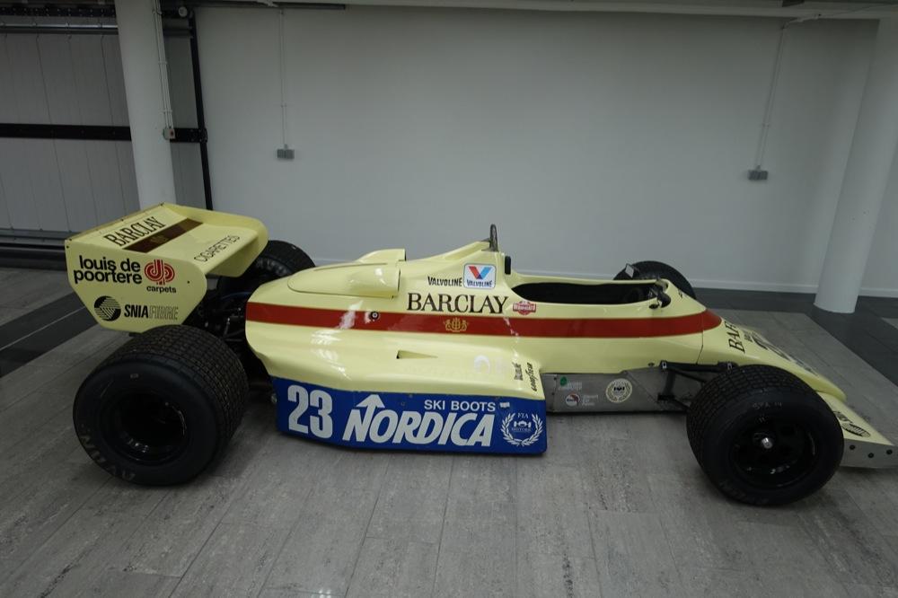 Arrows A6 F1 17.JPG