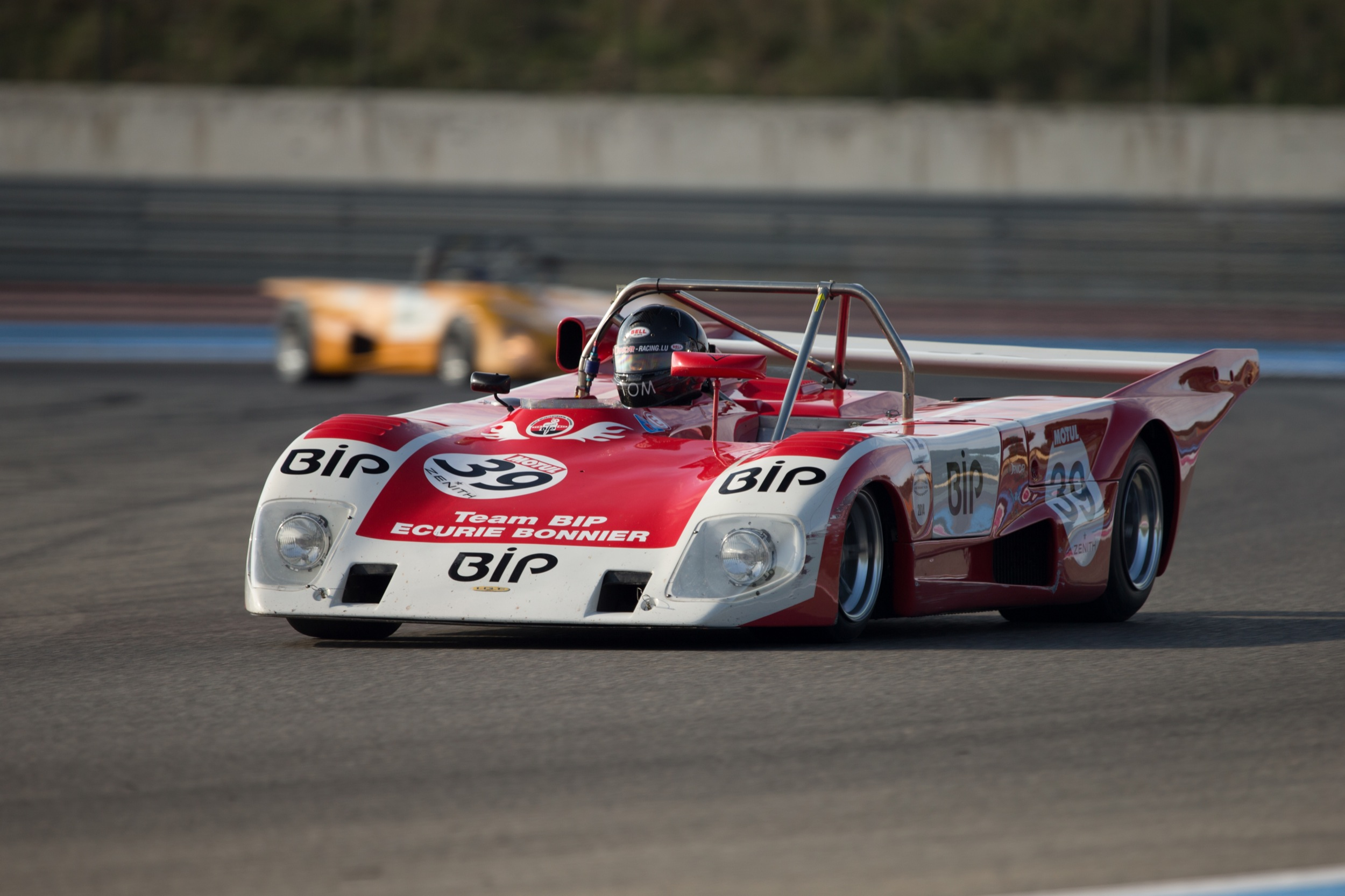 LOLA T292 HU 64 for sale Ascott Collection 18.jpg