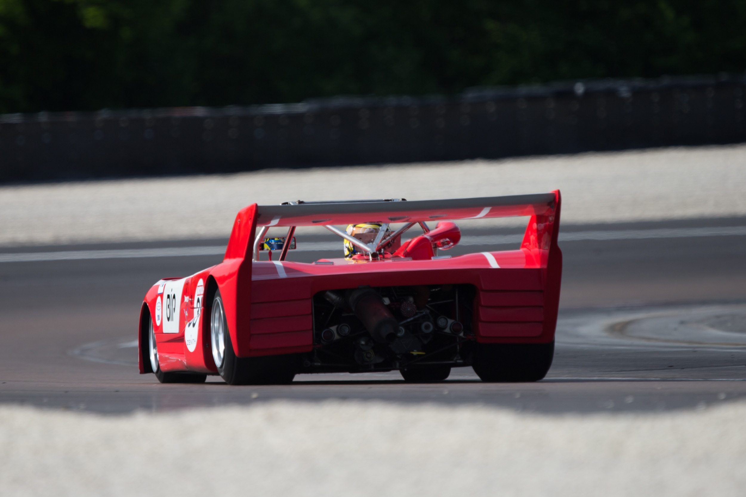 LOLA T292 HU 64 for sale Ascott Collection 15.jpg