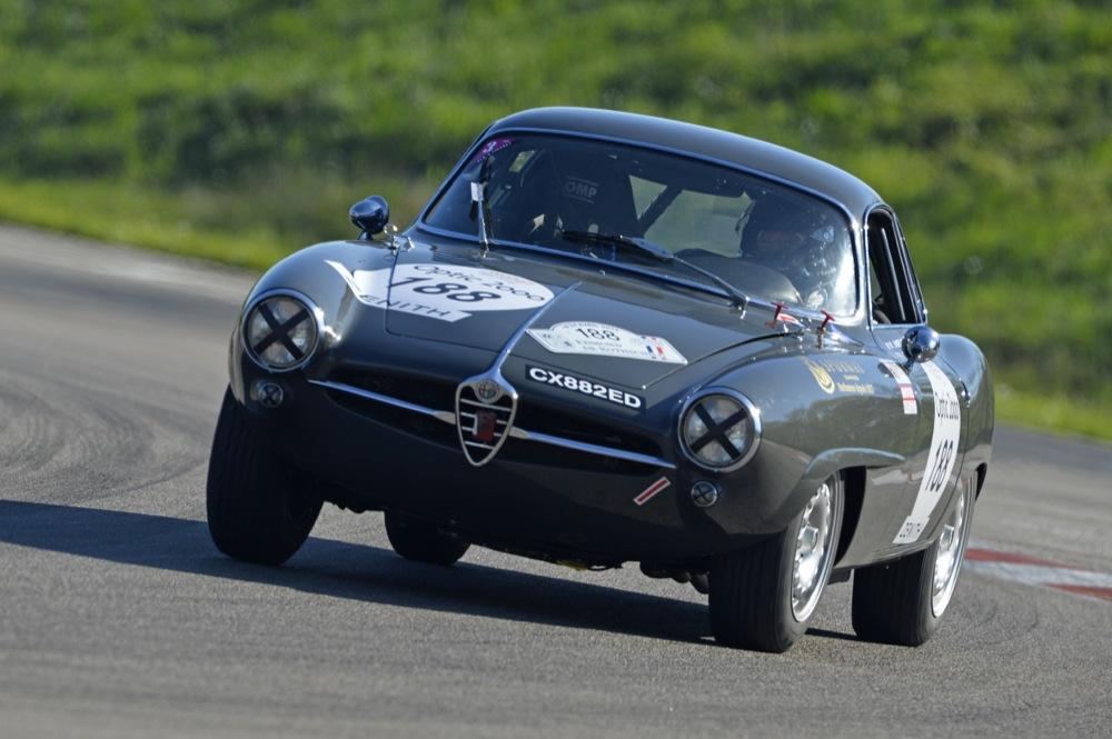 Alfa Romeo Giulietta Sprint Special 1,6l 2.JPG