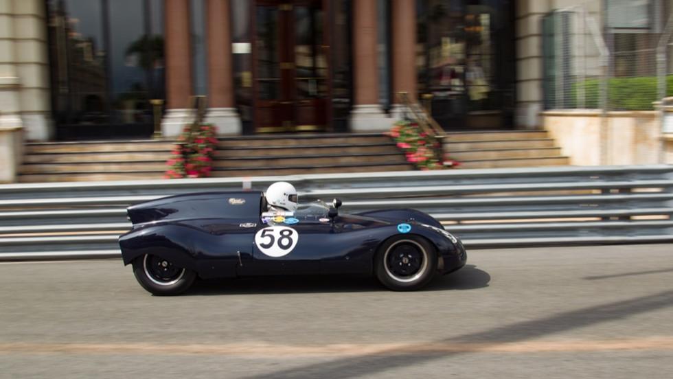 1955 cooper bristol t40 43.jpg