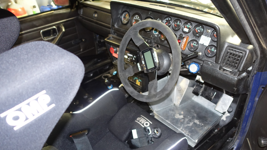 volvo 250 turbo group a for sale 9.png