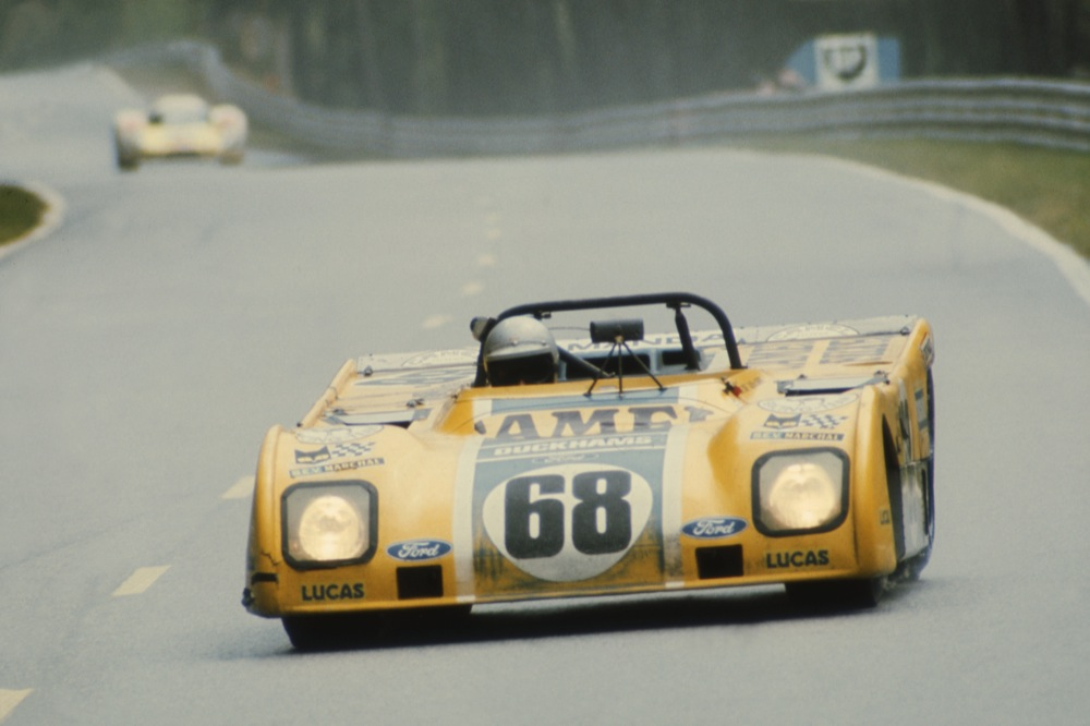 1972 DUCKHAMS 24 HOURS OF LE MANS 72 1.jpg