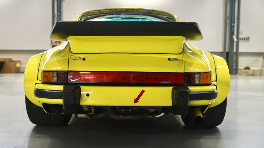 porsche 930 turbo group 4 for sale 9.png